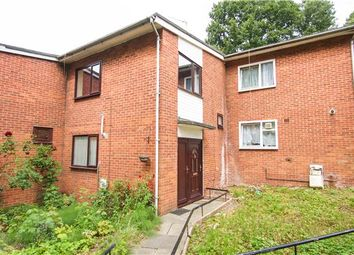 Thumbnail 3 bed terraced house for sale in Durford Crescent, Putney, London