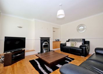 Thumbnail 2 bed flat to rent in Aboyne Gardens, Aberdeen