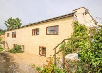 Thumbnail 4 bed semi-detached house for sale in Pitt Court, North Nibley
