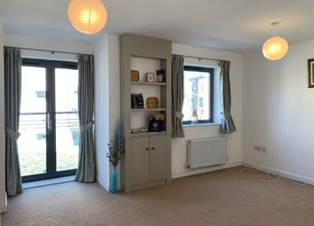4 bed town house for sale in St Christophers Court, Maritime Quarter, Swansea SA1