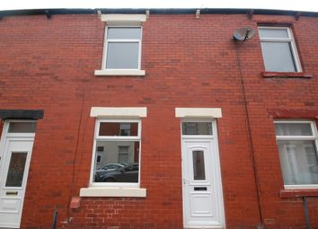 Thumbnail 2 bed terraced house for sale in Brook Street, Blackpool