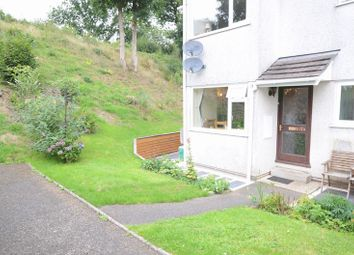 Thumbnail 1 bed flat to rent in Anderton Court, Whitchurch, Tavistock