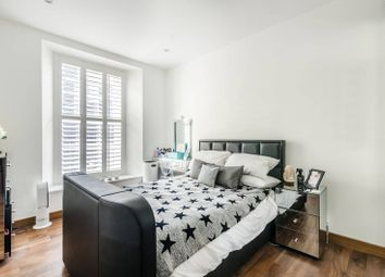 Thumbnail 2 bed flat for sale in Bedford Row, Bloomsbury