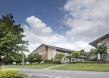 Thumbnail Serviced office to let in Alec Issigonis Way, Oxford Business Park South, Oxford