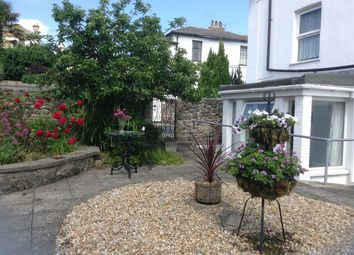 Thumbnail 2 bed property for sale in Melville Street, Ryde