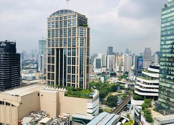 Thumbnail 3 bed apartment for sale in Marque Sukhumvit 39, Size 194 Sq.m., Fully Fitted