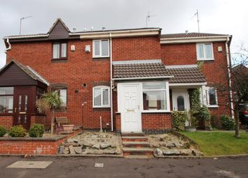 Thumbnail Property for sale in Navigation Way, Blackburn, Lancashire