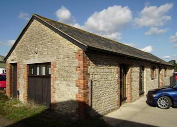 Thumbnail Office to let in Agricola Court, Grange Farm, Station Road, Bicester, Oxfordshire