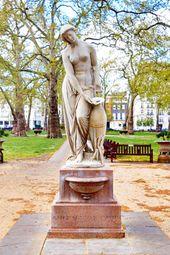 Berkeley Square, Mayfair W1J