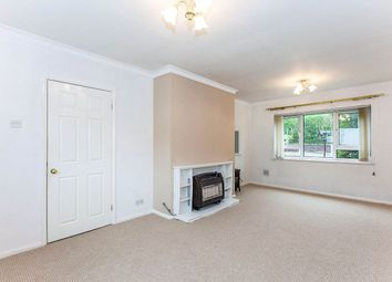 Thumbnail 3 bedroom terraced house to rent in Staining Avenue, Ashton-On-Ribble, Preston