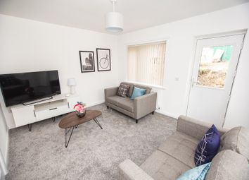 Thumbnail 3 bedroom semi-detached house for sale in Bellows Road, Rawmarsh, Rotherham