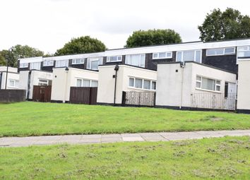 Thumbnail 3 bed terraced house to rent in Ryal Walk, Kenton Bar, Newcastle-Upon-Tyne
