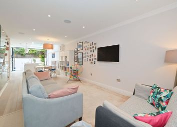 4 bed property for sale in Jameson Street, London W8