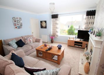 Thumbnail 4 bedroom end terrace house for sale in Edgeworth Road, Bath