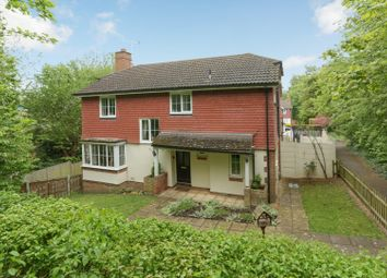 Thumbnail 4 bedroom detached house for sale in Kings Park, Canterbury