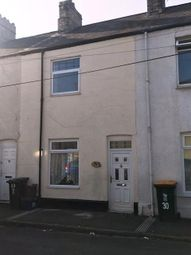 Thumbnail 2 bed terraced house to rent in Bristol Street, Newport