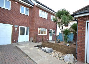 Thumbnail 3 bed semi-detached house to rent in Shore House, Hillfield Road, Selsey