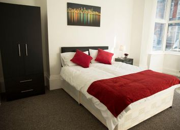 Thumbnail Room to rent in Morpeth Street, Hull, East Yorkshire