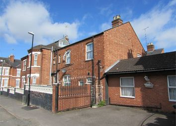 Thumbnail 19 bedroom shared accommodation to rent in Westminster Road, Coventry, West Midlands