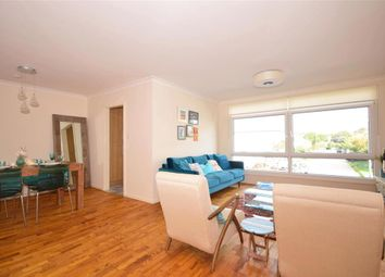 Thumbnail 2 bed flat for sale in Stade Street, Hythe, Kent