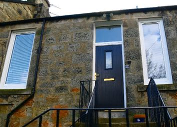 Thumbnail 2 bed detached house to rent in Campbell Street, Dunfermline, Fife