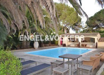 Thumbnail 6 bedroom property for sale in Saint Tropez, Provence-Alpes-Côte d Azur