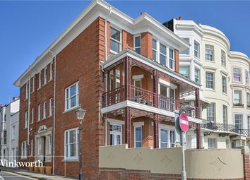 5 bed property for sale in Marine Parade, Brighton, Brighton, East Sussex BN2