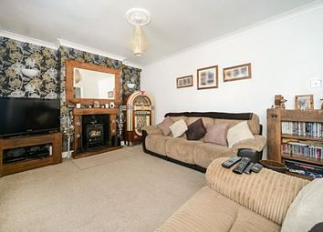Thumbnail 4 bedroom terraced house for sale in Dartmouth, Devon, England