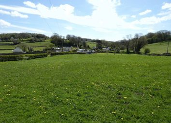 Thumbnail 3 bed detached house for sale in Hawthorns Road, Drybrook