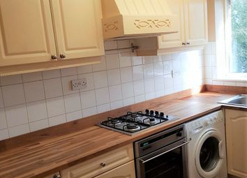 2 bed maisonette to rent in Boscobel Road, Shirley, Solihull B90