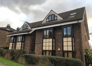 Thumbnail 1 bed flat for sale in Hills Road, Buckhurst Hill, Essex