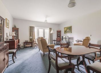 2 bed property for sale in Redfields Lane, Church Crookham, Fleet GU52