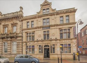 Thumbnail Leisure/hospitality to let in 24 Silver Street, Bury, Greater Manchester