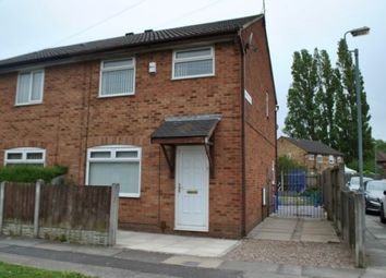 Thumbnail 3 bed property to rent in Storrington Avenue, West Derby, Liverpool
