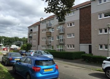 Thumbnail 2 bedroom flat to rent in Berryknowes Road, Cardonald, Glasgow G52,