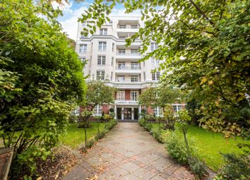 Thumbnail 1 bed flat for sale in Abbey Road, London