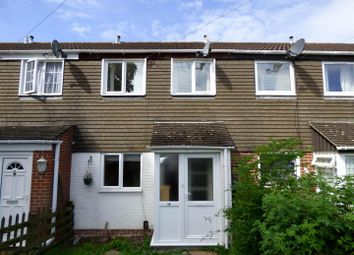 Thumbnail 3 bed property to rent in Grainger Gardens, Sholing, Southampton