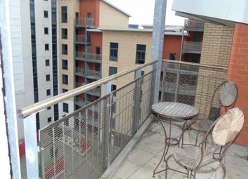 Thumbnail 2 bedroom flat for sale in Mill Road, Gateshead