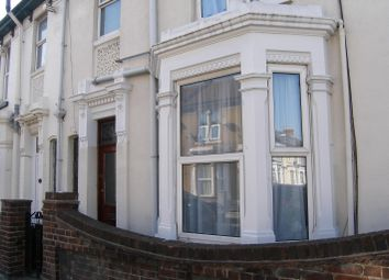 5 bed property to rent in Sheffield Road, Portsmouth PO1