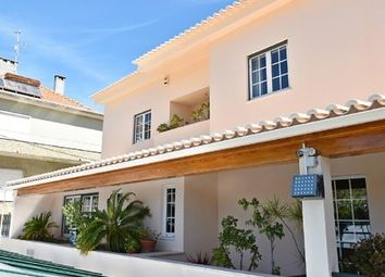 Thumbnail 7 bed villa for sale in Lisbon, Lisbon, Portugal