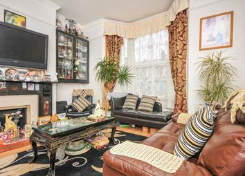 6 bed terraced house for sale in Laleham Road, London SE6