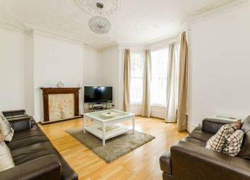 Thumbnail 4 bedroom end terrace house for sale in Hampton Road, Forest Gate