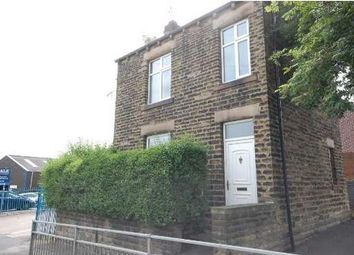 Thumbnail 2 bed detached house for sale in Union Road, Liversedge