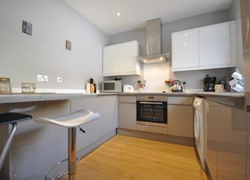 Thumbnail 2 bed terraced house for sale in Marsh Street, Lancaster, Lancashire