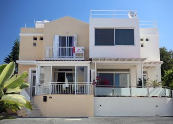 Thumbnail 2 bed semi-detached house for sale in Konia, Paphos, Cyprus