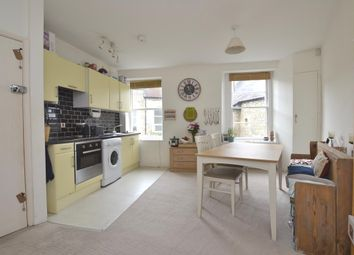 Thumbnail 2 bedroom flat for sale in High Street, Twerton, Bath