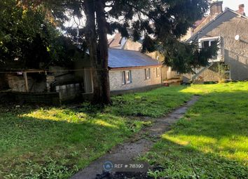 Thumbnail 1 bed bungalow to rent in Newcastle Emlyn, Newcastle Emlyn