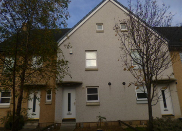 Thumbnail 2 bed mews house to rent in Wheatfield Road, Bo'ness, Falkirk