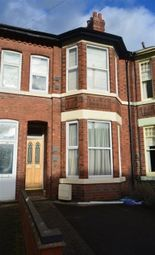 Thumbnail Property to rent in Loughborough Road, Quorn, Loughborough