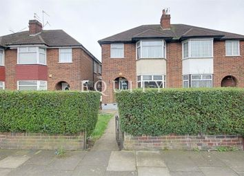 Thumbnail 2 bed flat for sale in Bridge Close, Enfield